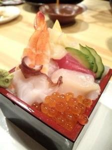 升寿司・海鮮.jpg
