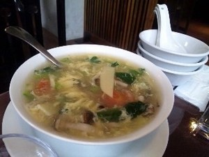 松本・スープ.jpg
