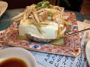 松本・豆腐.jpg