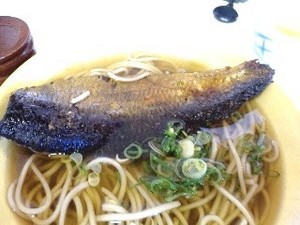 松葉・蕎麦up.jpg