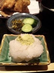 松輪・大根.jpg