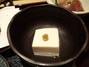 松輪・豆腐.jpg