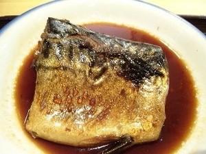 新宿・煮鯖.jpg