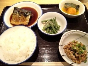 新宿・食事.jpg