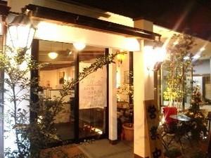 神田・お店.jpg