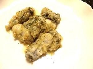 生牡蠣バター.jpg