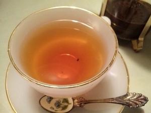 誕生紅茶.jpg