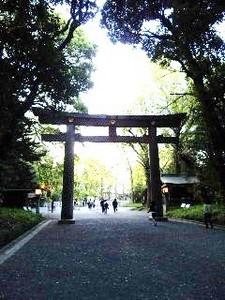 地球・神宮.jpg