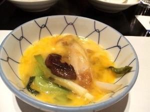 竹園・すき野菜.jpg