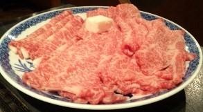 竹園・肉.jpg
