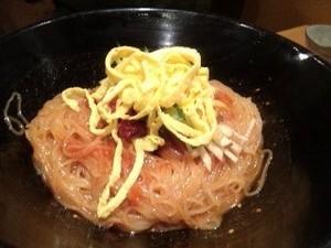 鶴橋・ビビン麺.jpg