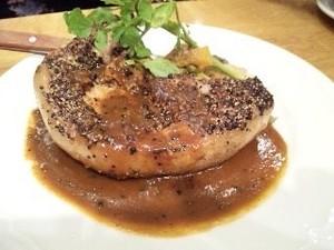 豚肉のパッペーステーキ.jpg