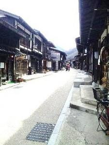奈良井・1.jpg