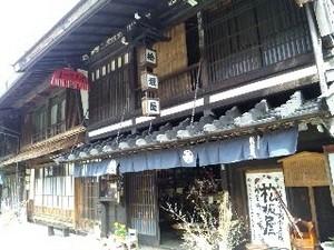 奈良井・3.jpg