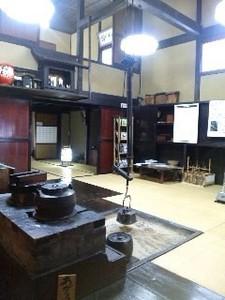 奈良井・4.jpg
