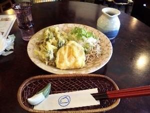 奈良井・蕎麦.jpg