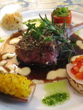 肉料理・3.jpg