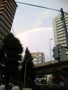 虹・1.jpg