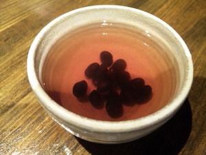 日傘・黒豆茶.jpg