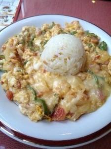 野菜と卵の料理.jpg