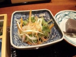 和田・4.jpg