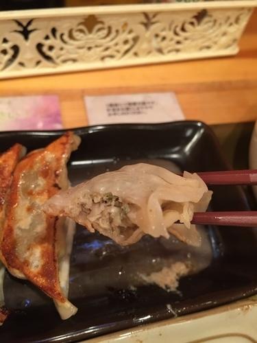 いわま餃子・8.JPG