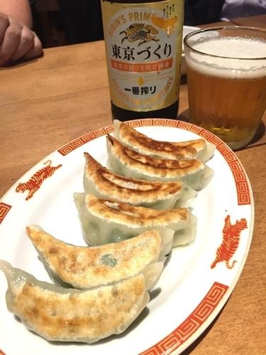 タイガー・8小松菜.JPG