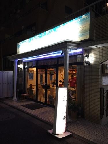 タリム・1.JPG