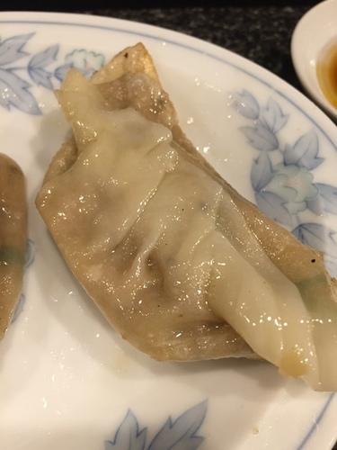 永楽・7.JPG