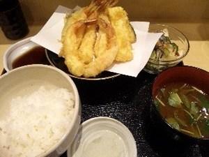 海老虎・3.jpg