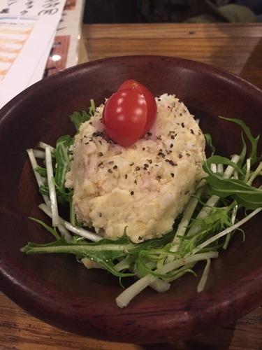 米とサーカス・5.JPG