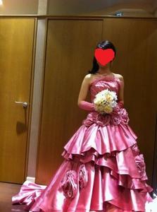 結婚式・1C.jpg