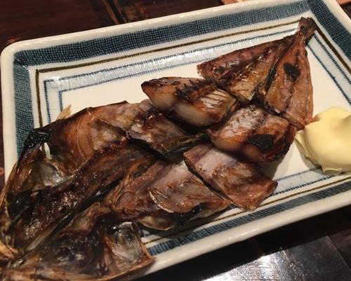 魚八亭・6.JPG