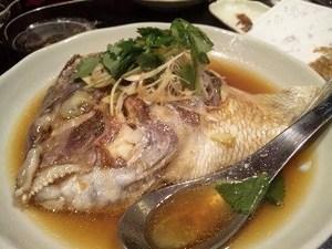 魚真・B3.jpg