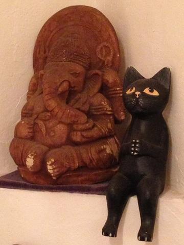 黒猫・8.JPG