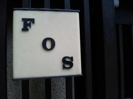 FOS・8.jpg