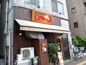 K・店.jpg
