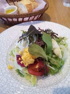 KAMI・サラダ.jpg
