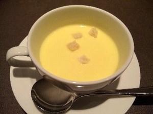 kami・スープ.jpg
